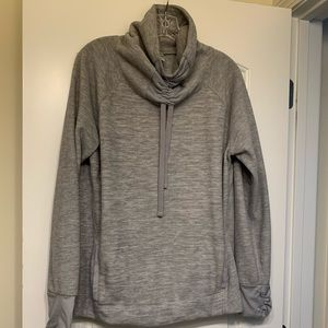 Old Navy Active Sweatshirt